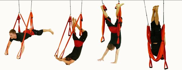 p-173-yoga-trapeze.jpg