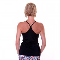 Onzie Y Back Yoga Top