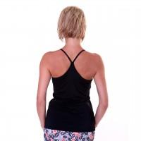 Onzie Y Back Yoga Top