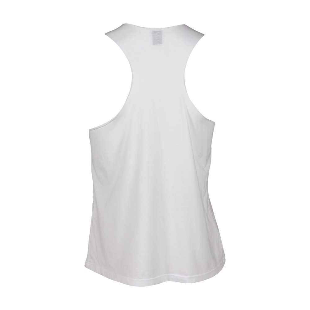 p-1169-liquido_active_i_wear_grace_white_back_1.jpg