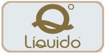 Liquido Lovers Unite!
