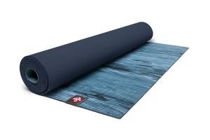 Manduka Eko Ebb Yoga Mat