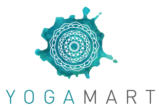 Yoga Mart Store is live!!