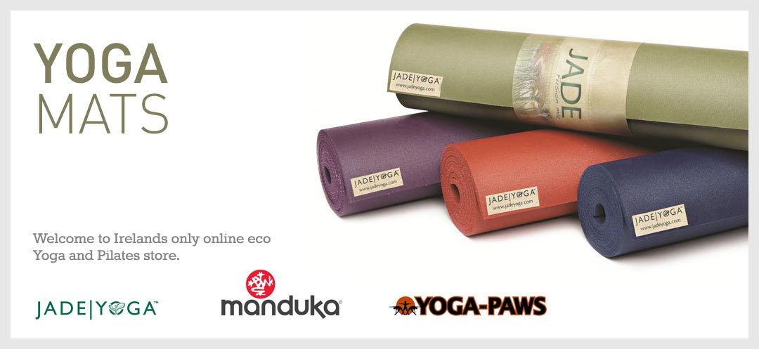 choose a when faqs mat buy rolling selecting thick yoga jade pages i thickness which sands mats should sale