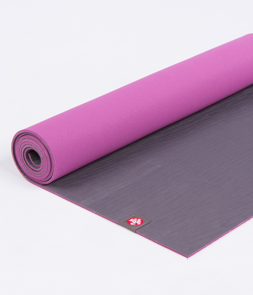 Manduka Eko Lite Yoga Mats Yoga Mart Store