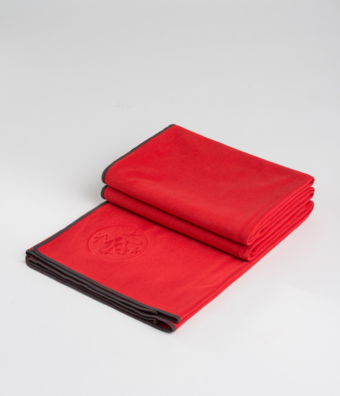 Yoga Towel Uk: Yoga Mart Store