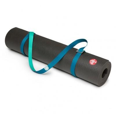 Manduka Go Move Yoga Mat Carrier Delmara