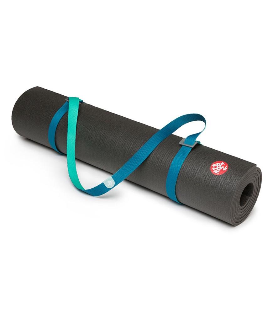 Manduka Go Move Yoga Mat Carrier Delmara Yoga Mart