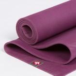 Manduka Eko Yoga Mat 5mm Acai