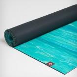 Manduka Eko Yoga Mat 5mm La Reina