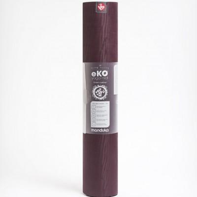 Manduka Eko 5mm Yoga Mat Port