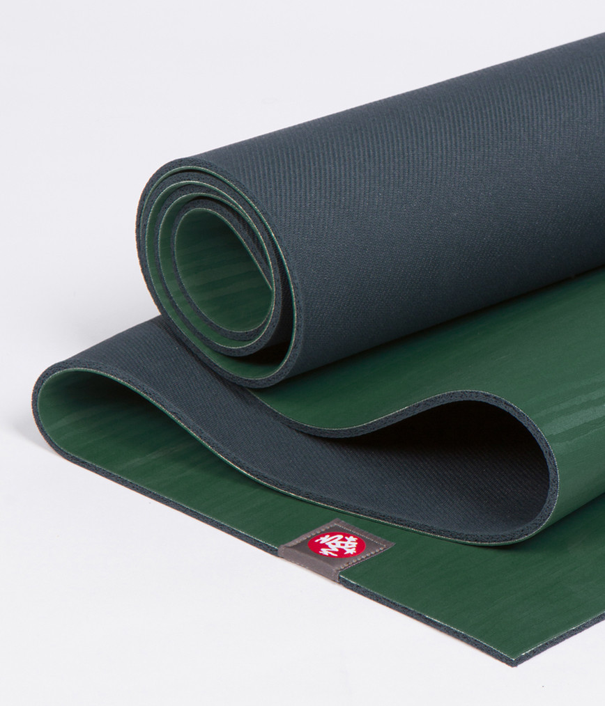 Product Description. Manduka's Mat Wash is a cleaning solution with essential oils especially formulated to keep your yoga mat clean and smelling fresh.