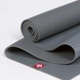 Manduka Eko 5mm Yoga Mat Thunder