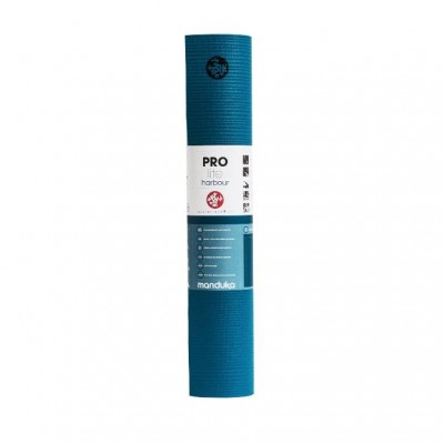 Manduka Prolite Yoga Mat Harbour