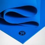 Manduka Prolite Yoga Mat Truth Blue